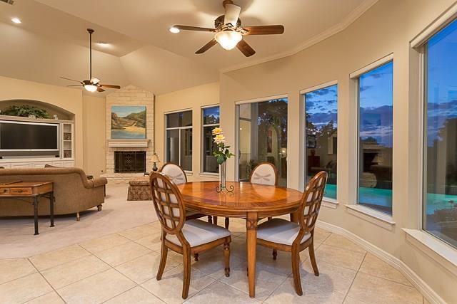 Sold Property | 11 Pascal Lane Austin, TX 78746 16