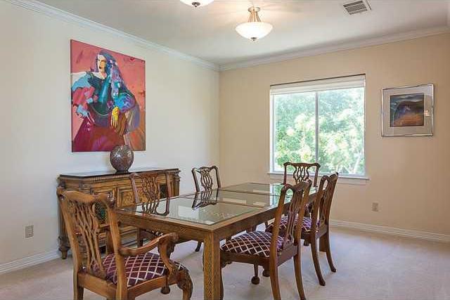 Sold Property | 11 Pascal Lane Austin, TX 78746 17