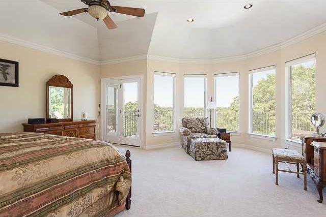 Sold Property | 11 Pascal Lane Austin, TX 78746 18