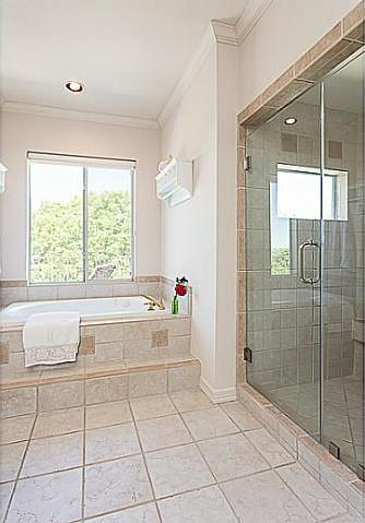 Sold Property | 11 Pascal Lane Austin, TX 78746 19