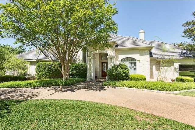 Sold Property | 11 Pascal Lane Austin, TX 78746 2