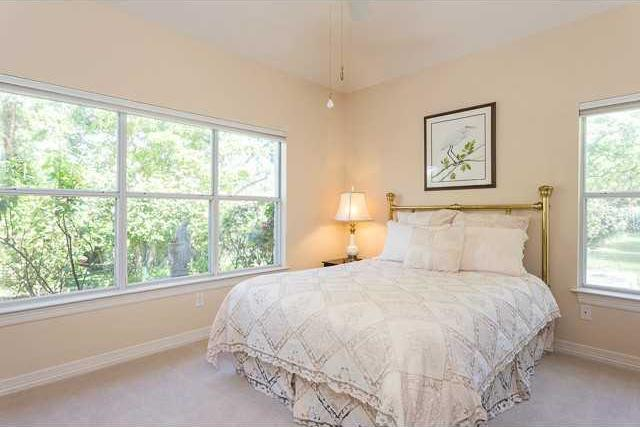 Sold Property | 11 Pascal Lane Austin, TX 78746 20