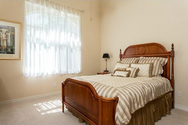 Sold Property | 11 Pascal Lane Austin, TX 78746 21
