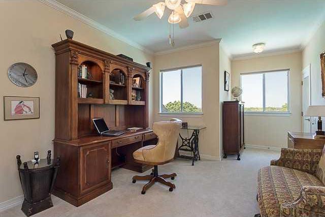 Sold Property | 11 Pascal Lane Austin, TX 78746 22