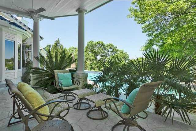 Sold Property | 11 Pascal Lane Austin, TX 78746 23