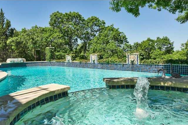Sold Property | 11 Pascal Lane Austin, TX 78746 24