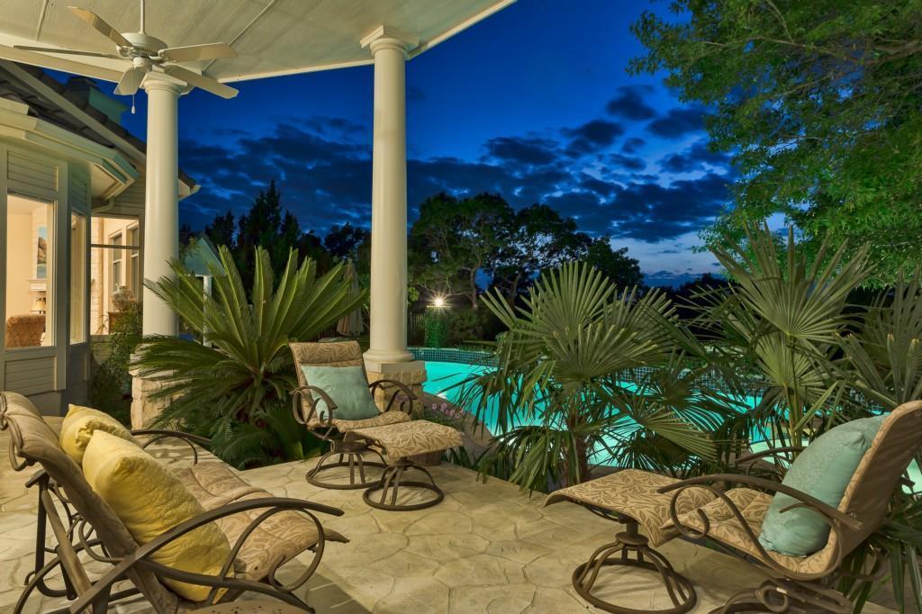 Sold Property | 11 Pascal Lane Austin, TX 78746 25