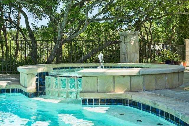 Sold Property | 11 Pascal Lane Austin, TX 78746 26