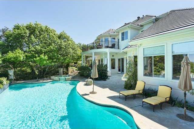 Sold Property | 11 Pascal Lane Austin, TX 78746 27