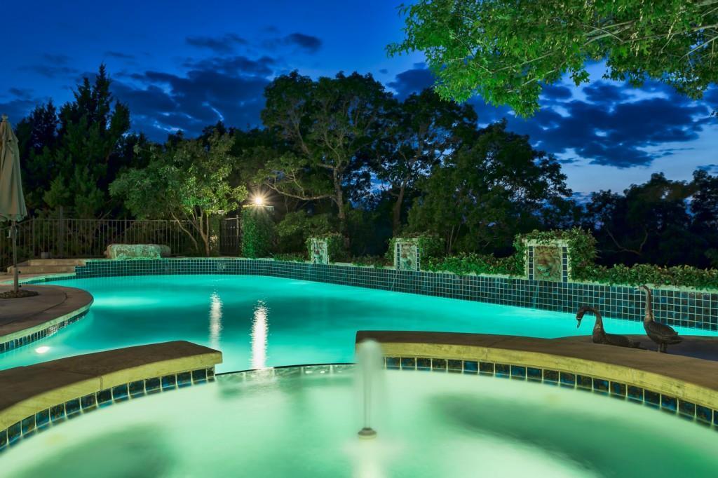 Sold Property | 11 Pascal Lane Austin, TX 78746 28