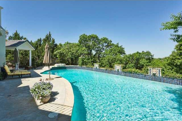 Sold Property | 11 Pascal Lane Austin, TX 78746 29