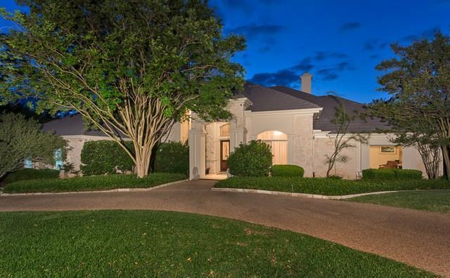 Sold Property | 11 Pascal Lane Austin, TX 78746 3