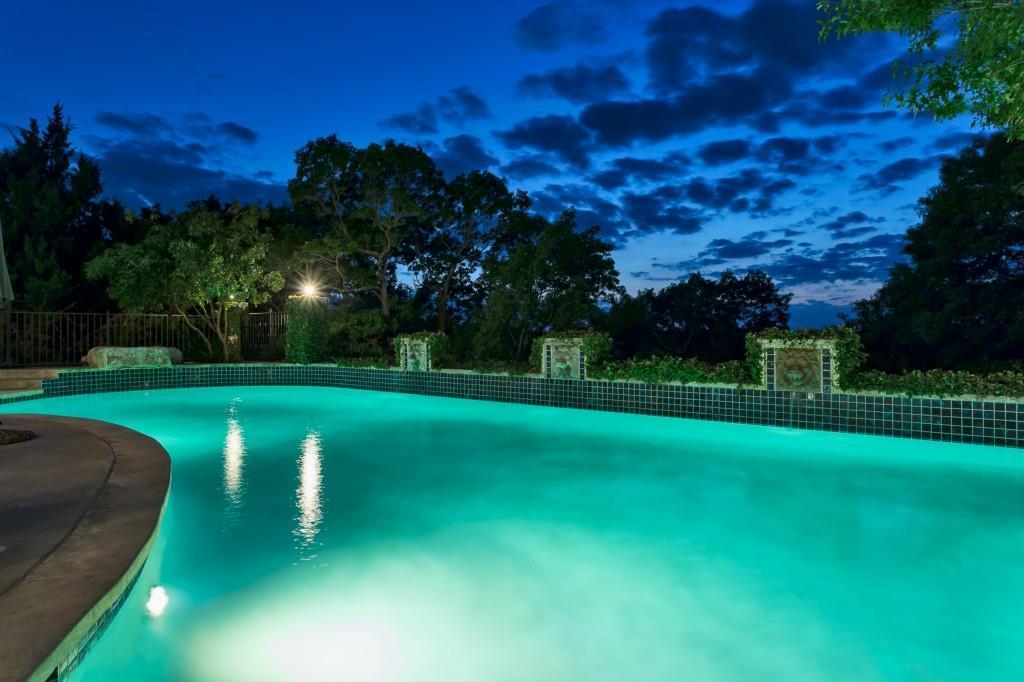 Sold Property | 11 Pascal Lane Austin, TX 78746 30