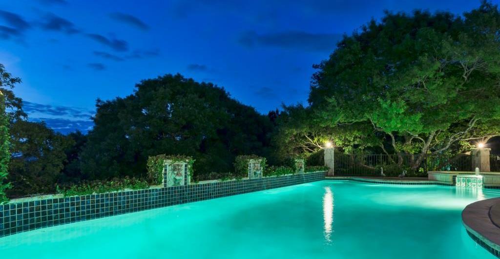 Sold Property | 11 Pascal Lane Austin, TX 78746 31