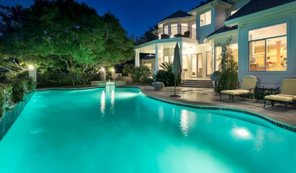 Sold Property | 11 Pascal Lane Austin, TX 78746 32