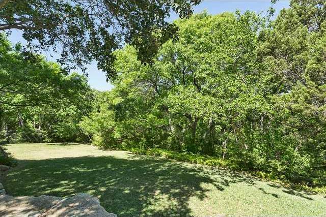 Sold Property | 11 Pascal Lane Austin, TX 78746 33