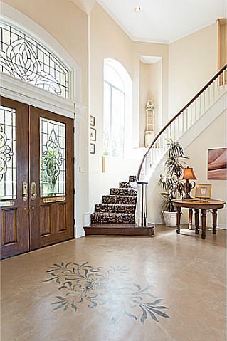 Sold Property | 11 Pascal Lane Austin, TX 78746 4