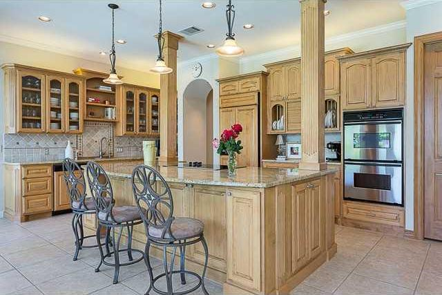 Sold Property | 11 Pascal Lane Austin, TX 78746 5