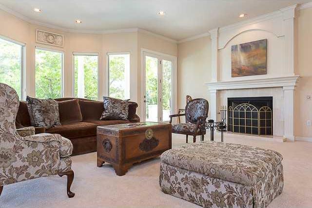 Sold Property | 11 Pascal Lane Austin, TX 78746 6