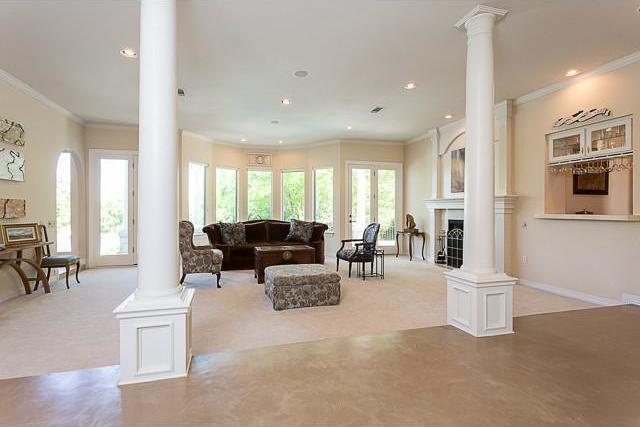 Sold Property | 11 Pascal Lane Austin, TX 78746 8