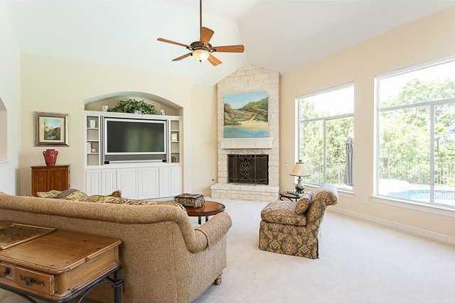 Sold Property | 11 Pascal Lane Austin, TX 78746 9