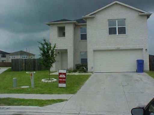 Sold Property | 13225 vizquel  Del Valle, TX 78617 0