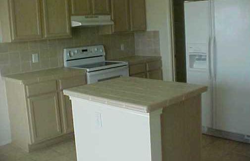 Sold Property | 13225 vizquel  Del Valle, TX 78617 1