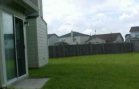 Sold Property | 13225 vizquel  Del Valle, TX 78617 2