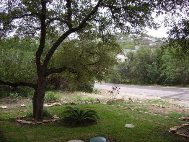 Withdrawn | 15502 Enid Drive Austin, TX 78734 19