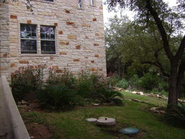 Withdrawn | 15502 Enid Drive Austin, TX 78734 20