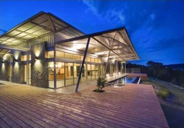 Sold Property | 1504 Wood Acre LN Austin, TX 78733 0