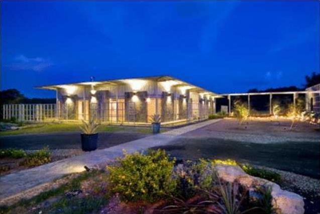 Sold Property | 1504 Wood Acre LN Austin, TX 78733 1