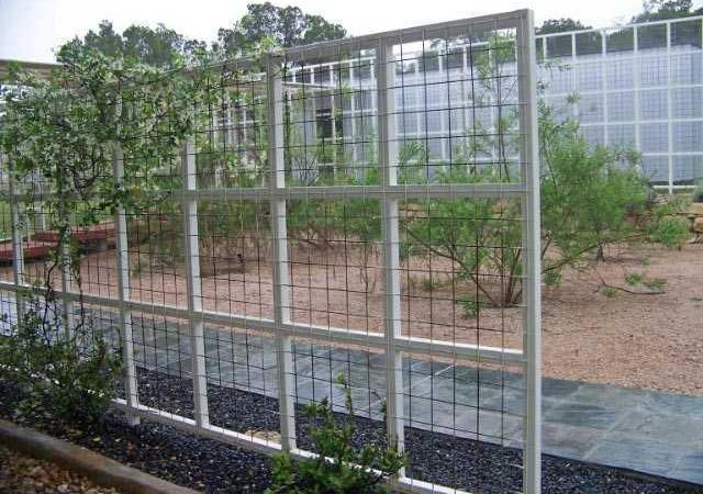 Sold Property | 1504 Wood Acre LN Austin, TX 78733 10
