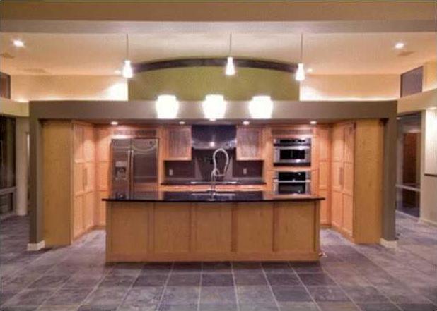 Sold Property | 1504 Wood Acre LN Austin, TX 78733 3