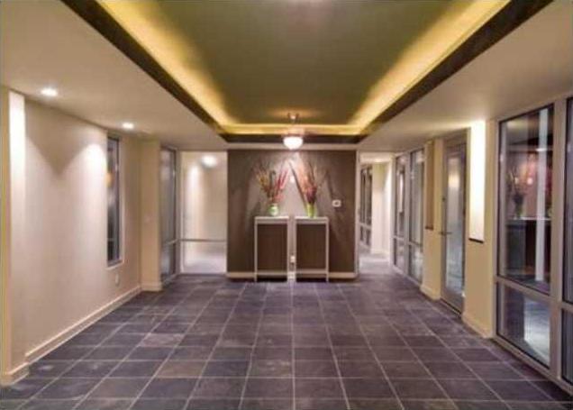 Sold Property | 1504 Wood Acre LN Austin, TX 78733 4