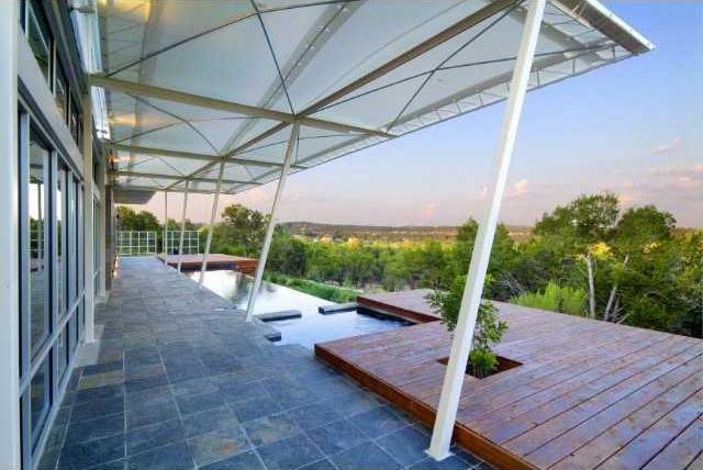 Sold Property | 1504 Wood Acre LN Austin, TX 78733 5