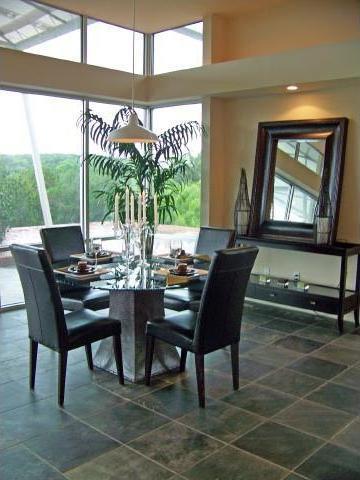 Sold Property | 1504 Wood Acre LN Austin, TX 78733 6
