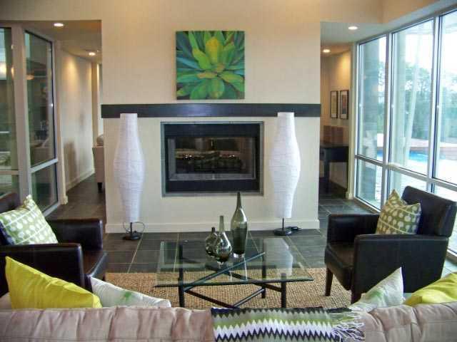Sold Property | 1504 Wood Acre LN Austin, TX 78733 7