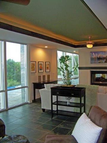 Sold Property | 1504 Wood Acre LN Austin, TX 78733 8