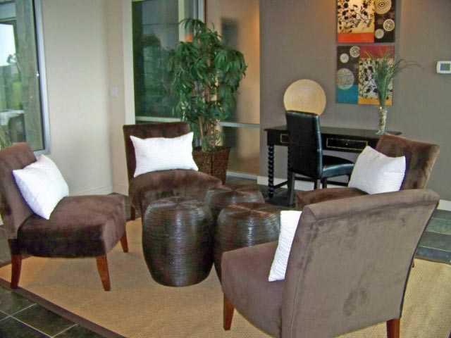 Sold Property | 1504 Wood Acre LN Austin, TX 78733 9