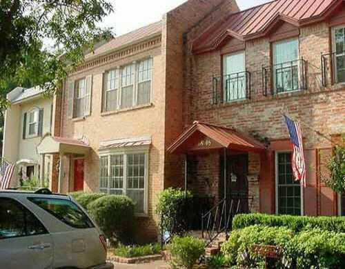 Sold Property | 1812 W 35th ST Austin, TX 78703 0