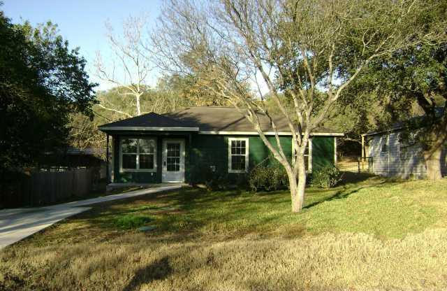 Sold Property | 10810 Sunny LN Jonestown, TX 78645 0
