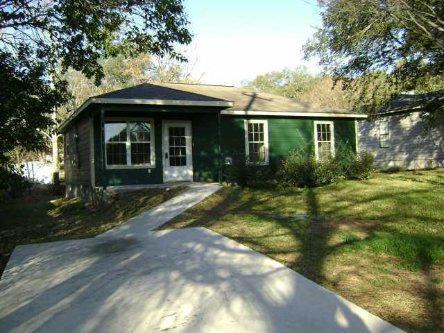 Sold Property | 10810 Sunny LN Jonestown, TX 78645 1