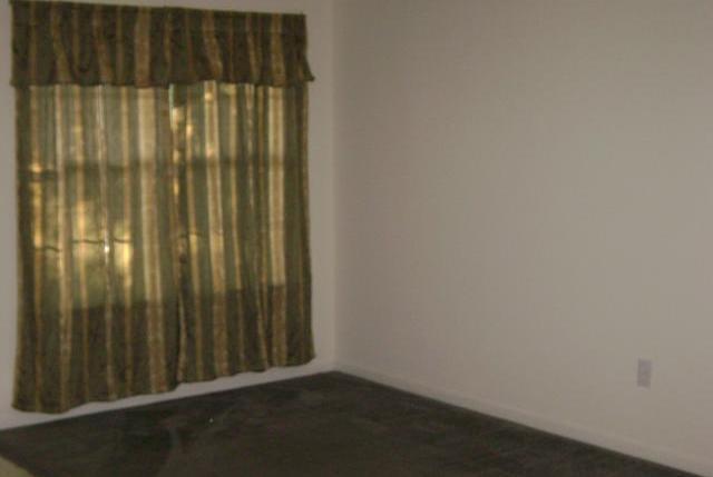 Sold Property | 10810 Sunny LN Jonestown, TX 78645 2