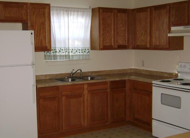 Sold Property | 10810 Sunny LN Jonestown, TX 78645 3