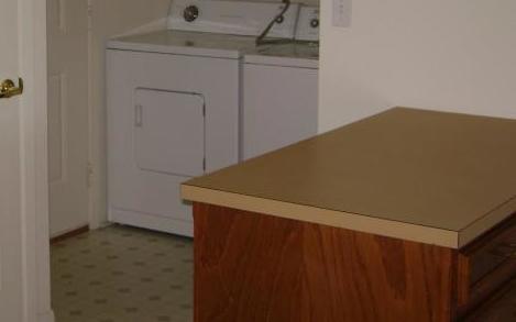 Sold Property | 10810 Sunny LN Jonestown, TX 78645 4
