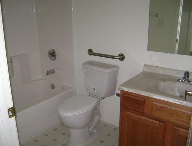 Sold Property | 10810 Sunny LN Jonestown, TX 78645 5
