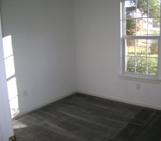 Sold Property | 10810 Sunny LN Jonestown, TX 78645 6