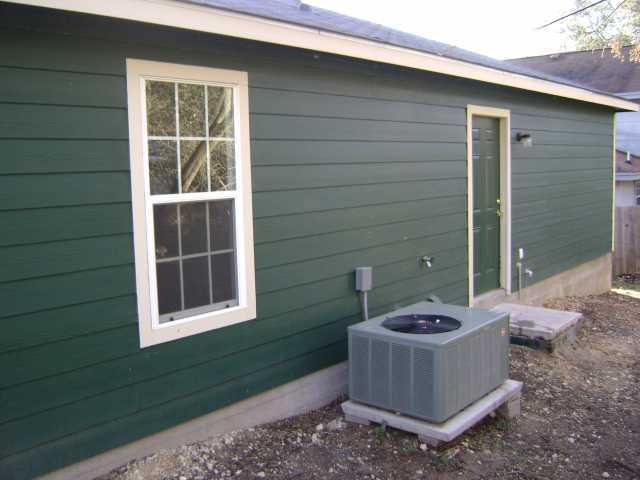 Sold Property | 10810 Sunny LN Jonestown, TX 78645 7