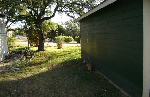 Sold Property | 10810 Sunny LN Jonestown, TX 78645 8